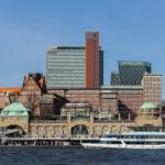 Stadtrundfahrt Hamburg: Unsere Erlebnisse & Tipps