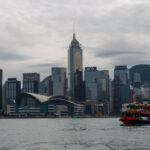 Hong Kong • Die Stadt der Gegensätze
