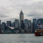 Stopover Hong Kong • Die Stadt der Gegensätze