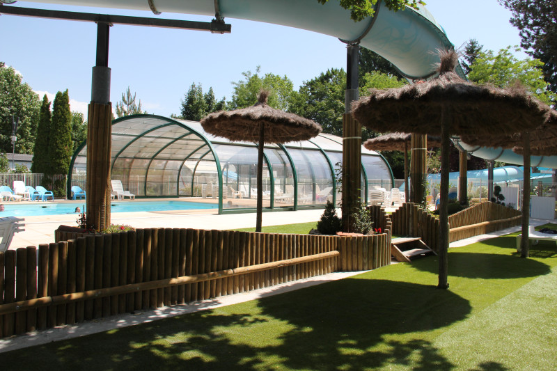 Schwimmbad Camping Beau Rivage, Bellerive-sur-Allier - copyright-BeauRivage (1)