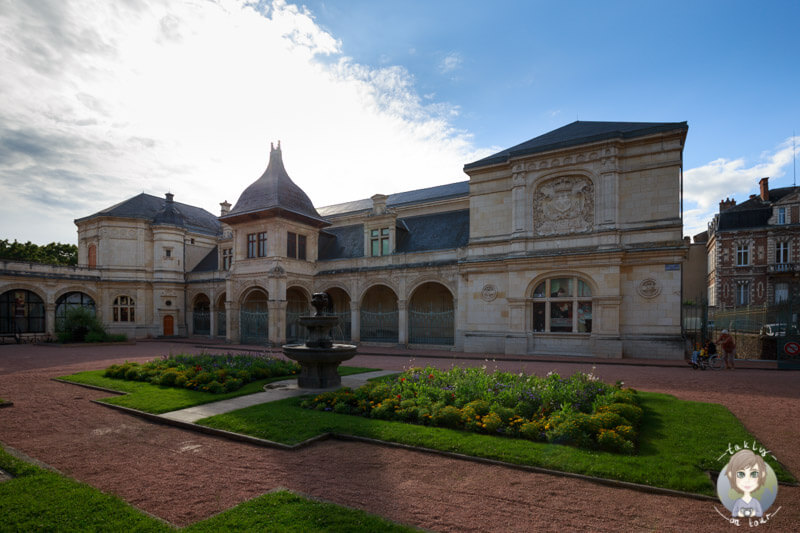 musee-anne-de-beaujeu-moulins