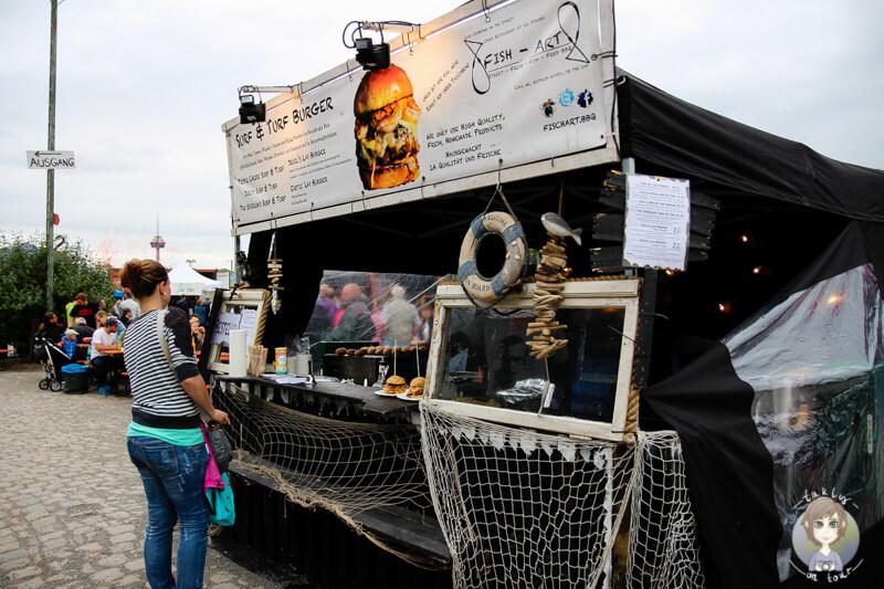 burger-auf-dem-street-food-festival-in-koeln