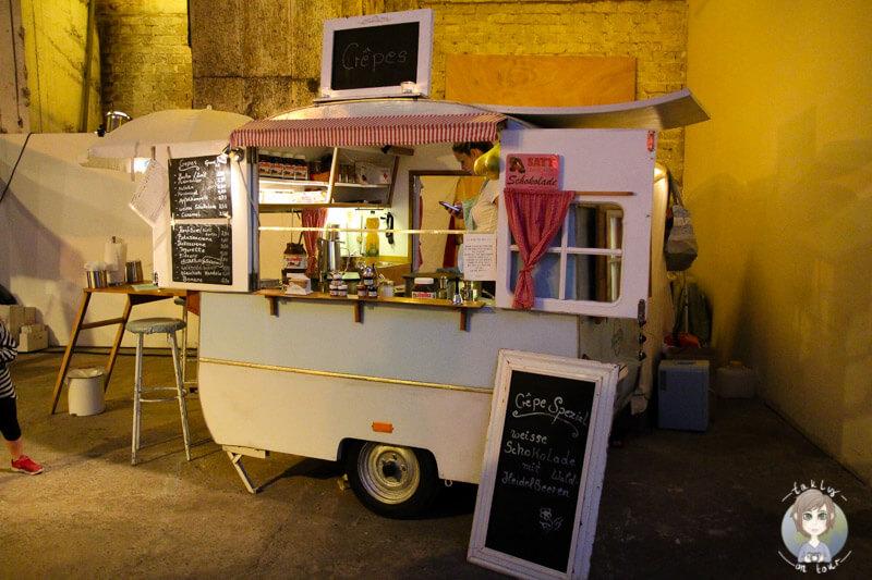 crepes-auf-dem-street-food-festival-koeln