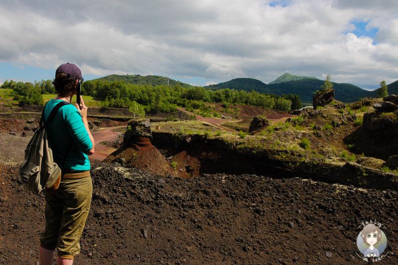 exkursion-des-vulkankraters-in-frankreich