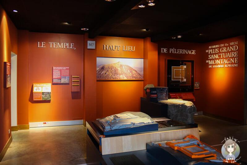 interaktiven-museums-auf-dem-gipfel-des-puy-de-dome