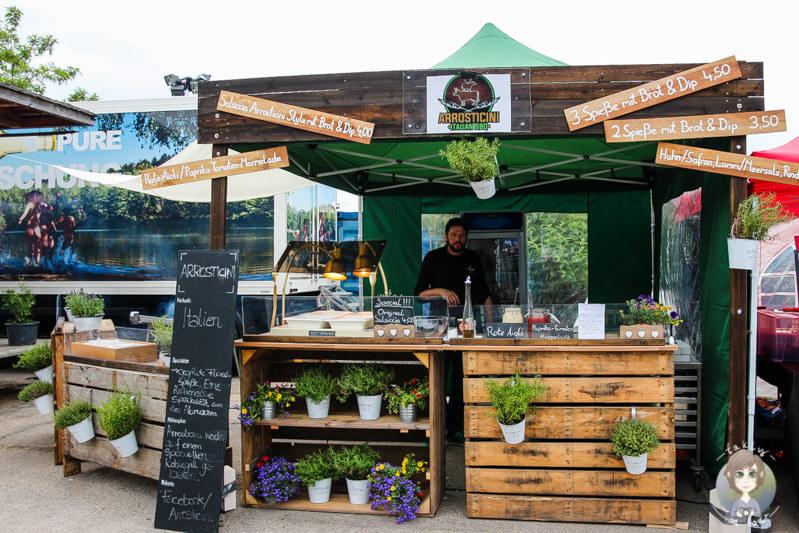 italienisch-auf-dem-street-food-festival