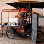Street Food Festival Köln • Ein kulinarischer Ausflug