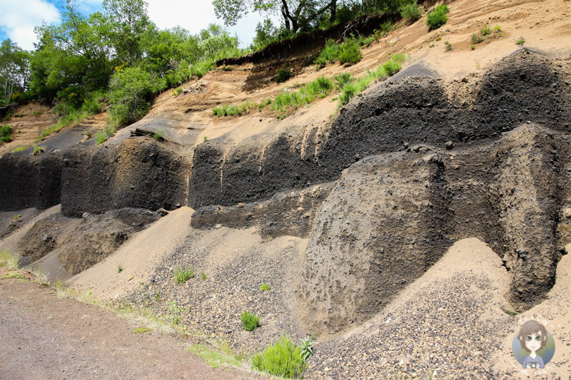 lavagestein-im-volcan-de-lemptegy-frankreich