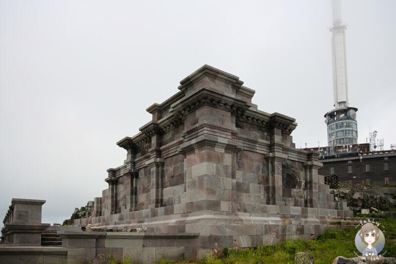 merkur-tempel-puy-de-dome-auvergne