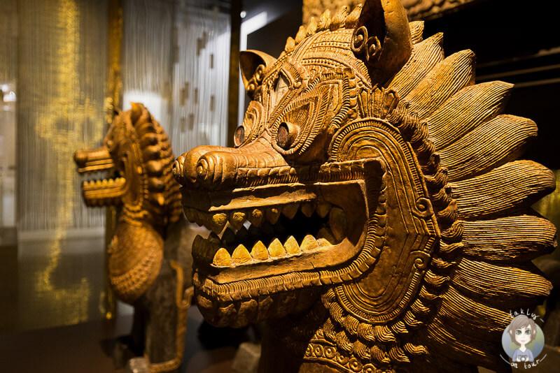 museum-fuer-verschiedene-kulturen-in-koeln