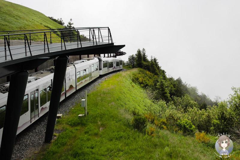 panoramique-des-domes-auf-talfahrt