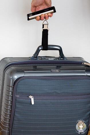 praktische-digitale-kofferwaage