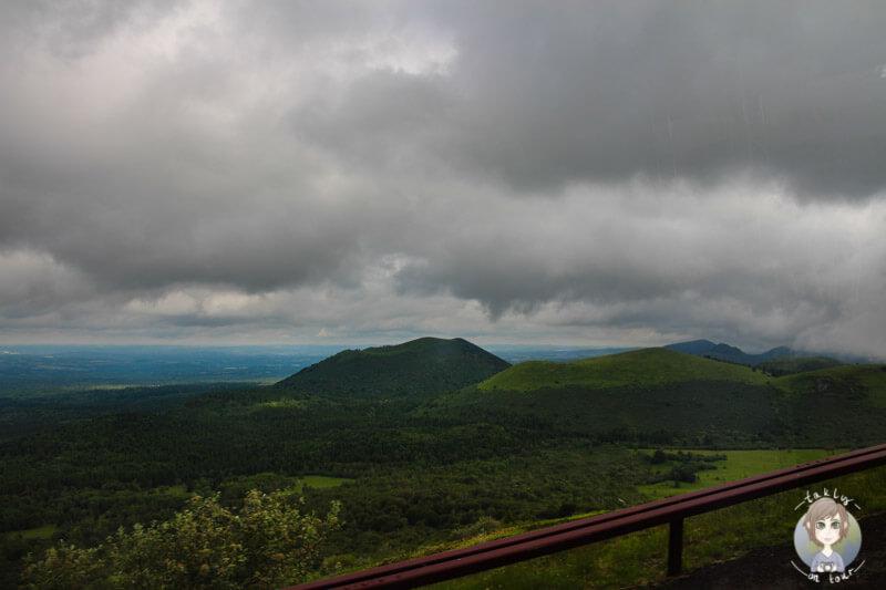 view-de-panoramique-des-domes