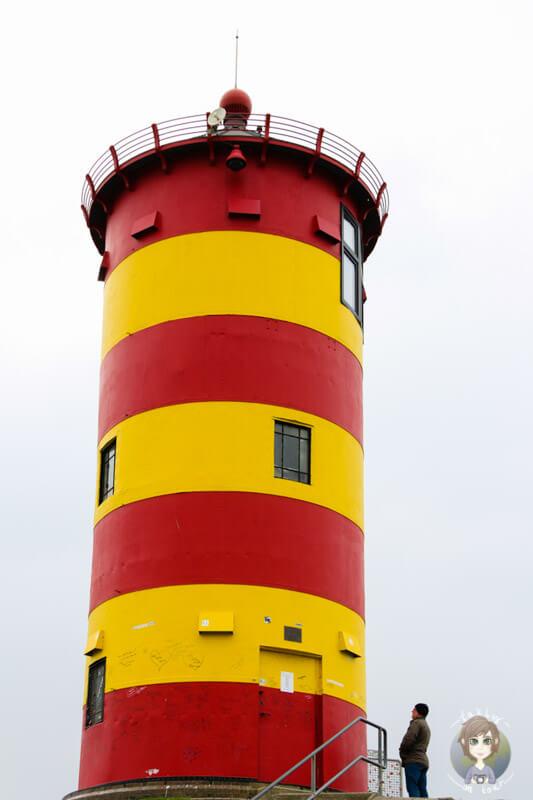der-leuchtturm-von-pilsum-ostfriesland