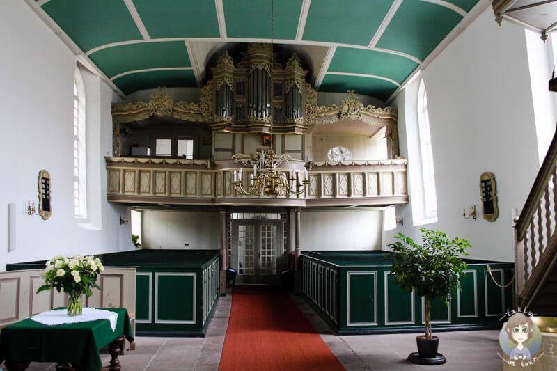 die-greetsieler-kirche