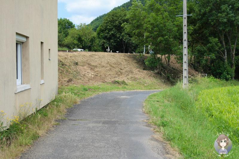 rue-de-la-loire-vorey