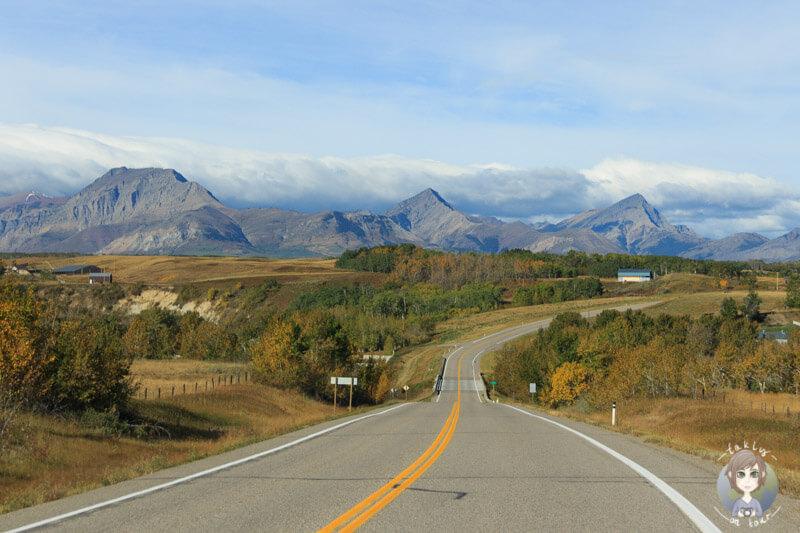ein-roadtrip-durch-kanada