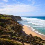Reisevideo • Roadtrip Australien