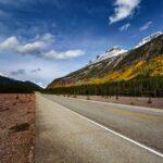 Roadtrip durch Kanadas Westen • Unsere Tipps