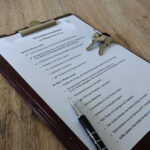 Urlaubscheckliste • Reisevorbereitung leicht gemacht