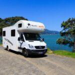 Übersicht unserer Reisekosten in Neuseeland