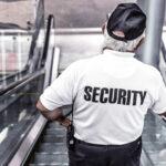 Sicherheit auf Reisen • Allgemeine Tipps