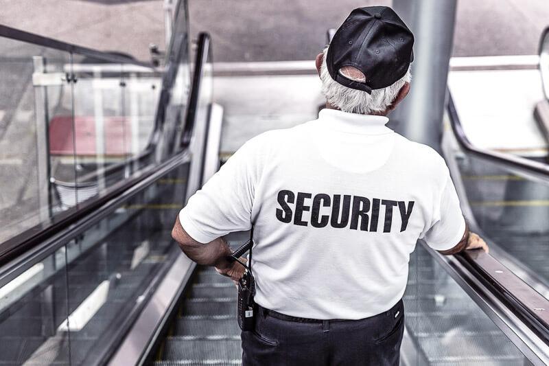 Sicherheit auf Reisen - allgemeine Tipps