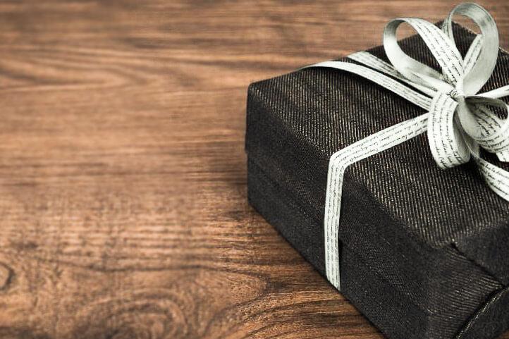 Kreative Geschenkideen