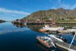 Die besten Norwegen Reisetipps von Reisebloggern