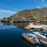 Norwegen Reisetipps von Reisebloggern