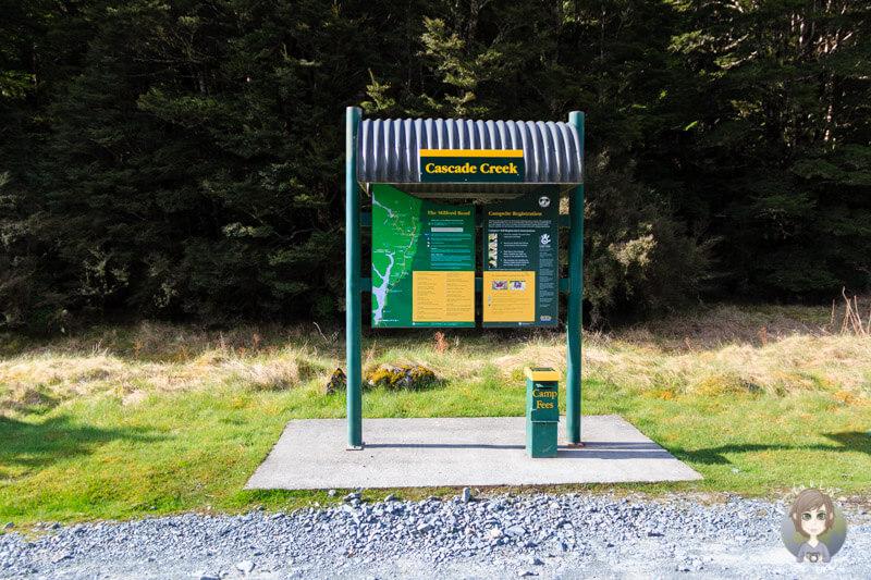 DOC-Campingplaetze-Neuseeland