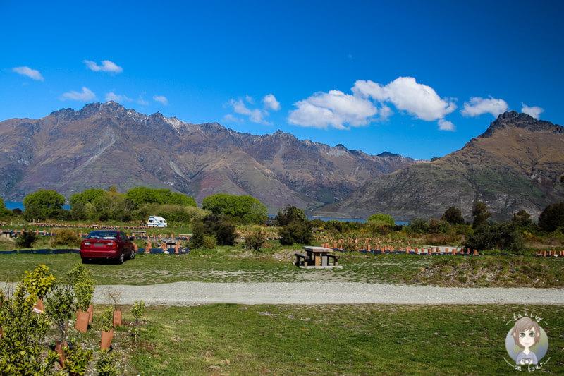 Scenic-DOC-Campingplaetze-Neuseeland