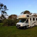 Campingplätze Neuseeland Nordinsel • Unsere Lieblinge