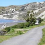 Campingplätze Neuseeland Südinsel • Unsere Lieblinge