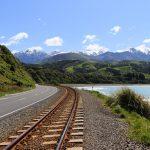 Neuseeland Sehenswürdigkeiten & Highlights