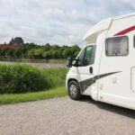 Lolland in Dänemark: Unser Camping-Reisebericht
