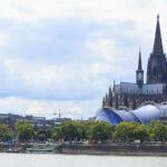 Sehenswürdigkeiten in Köln entdecken