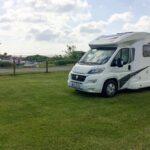 Camping und Campingplätze in Lolland • Dänemark
