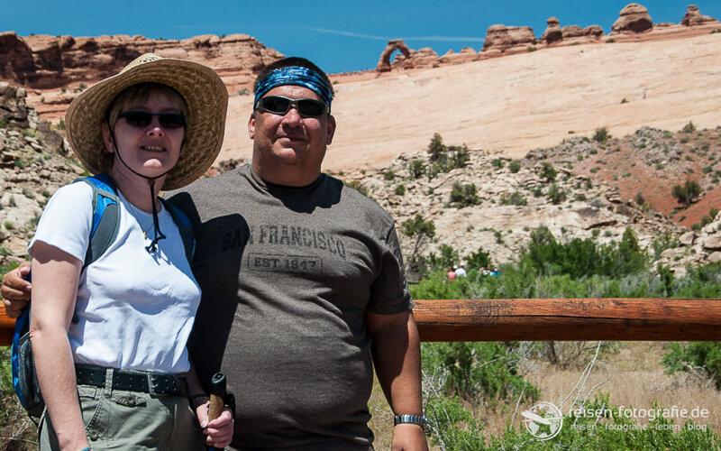 Team Reisen Fotografie Blog in den USA