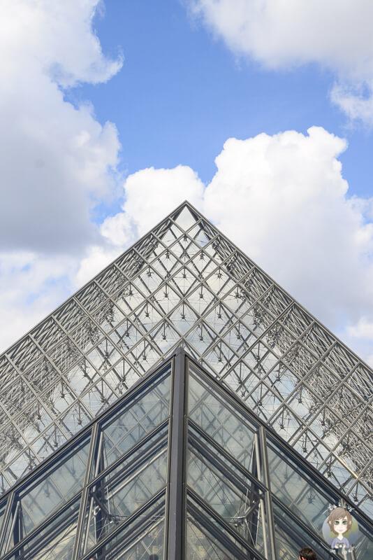 pyramide_louvre_paris
