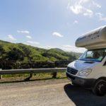 (Spar-) Tipps für das Camper mieten in Neuseeland