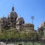 Die schönsten Marseille Sehenswürdigkeiten