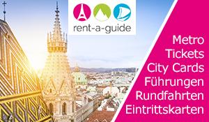 Touren buchen bei rent-a-guide