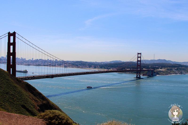 Viewpoint-Golden-Gate-Bridge