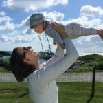 Warum du die Elternzeit zum Reisen nutzen solltest