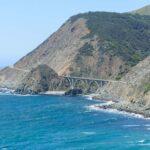 Westküste USA • Tipps von Reisebloggern