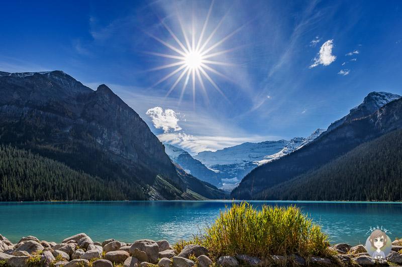 Kanada Reisen Uebersicht mit all unseren Berichten zum Thema