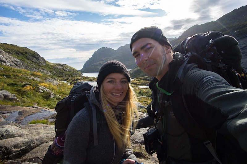 Das Team von Travelmorebabbleless geben Westukueste USA Tipps