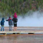 Wie du mit Bedenken der Gesellschaft zum Thema Reisen mit Kind umgehst