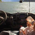 Camping mit Baby: Erfahrungen, Tipps & typischer Alltag im Wohnmobil
